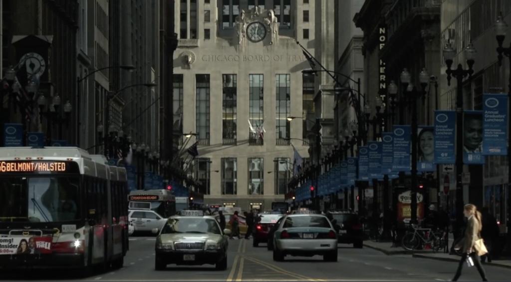 Trailer: artspringnale Sreening 2