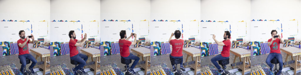 2 artspring Ateliervideos